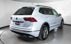 33745 - Volkswagen Tiguan 2019 Con Garantía At-14