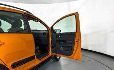 Volkswagen CrossFox 2015 impecable en Cuauhtémoc-21