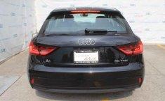Pongo a la venta cuanto antes posible un Audi A1 en excelente condicción-11