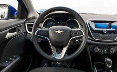 Se vende urgemente Chevrolet Cavalier 2019 en Cuauhtémoc-23