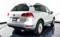 38222 - Volkswagen Touareg 2012 Con Garantía At-15