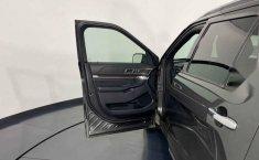 47152 - Ford Explorer 2019 Con Garantía At-12