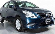 41969 - Nissan Versa 2015 Con Garantía At-14