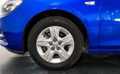 Se vende urgemente Chevrolet Cavalier 2019 en Cuauhtémoc-22