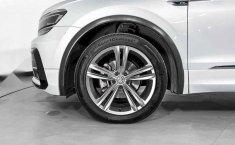 33745 - Volkswagen Tiguan 2019 Con Garantía At-13