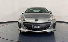 Se pone en venta Mazda Mazda 3 s 2012-19