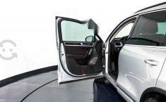 38222 - Volkswagen Touareg 2012 Con Garantía At-14