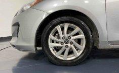 Se pone en venta Mazda Mazda 3 s 2012-18