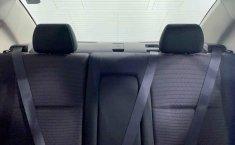 Se pone en venta Mazda Mazda 3 s 2012-17