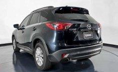 41345 - Mazda CX-5 2017 Con Garantía At-11