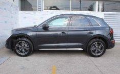 Audi Q5 2021 5p Elite L4/2.0/T Aut-12