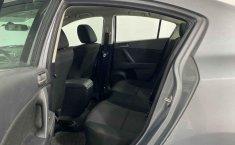 Se pone en venta Mazda Mazda 3 s 2012-16