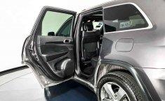 Jeep Grand Cherokee 2015 barato en Cuauhtémoc-15
