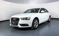 Pongo a la venta cuanto antes posible un Audi A4 en excelente condicción-24