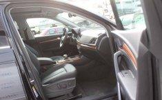 Audi Q5 2021 5p Elite L4/2.0/T Aut-11