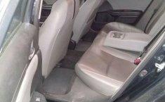 Honda Civic Turbo Plus 2017 Automático Quemacoco Piel Pantalla, Cámaras, Lateral y Trasera, Leds, BT-8
