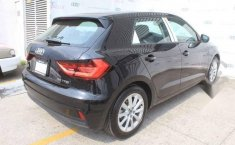 Audi A1 2020 5p SB 30 TFSI Cool L3/1.0/T Aut-9