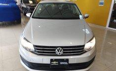Pongo a la venta cuanto antes posible un Volkswagen Vento en excelente condicción-9