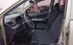 Toyota Avanza 2017 5p Premium L4/1.5 Aut-10