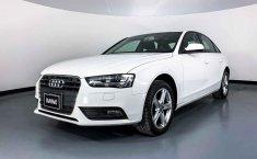 Pongo a la venta cuanto antes posible un Audi A4 en excelente condicción-23