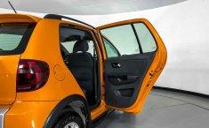 Volkswagen CrossFox 2015 impecable en Cuauhtémoc-19