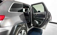 Jeep Grand Cherokee 2015 barato en Cuauhtémoc-14