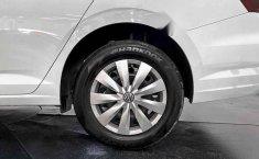 35325 - Volkswagen Jetta A7 2019 Con Garantía At-11
