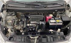 Dodge Attitude 2019 impecable en Cuauhtémoc-15