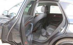 Audi Q5 2021 5p Elite L4/2.0/T Aut-10