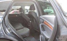 Audi Q5 2021 5p Elite L4/2.0/T Aut-9