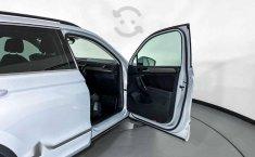 33745 - Volkswagen Tiguan 2019 Con Garantía At-11