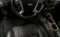 Chevrolet Traverse LT Paq B T/A 2014 Blanco Diaman $ 276,000-8