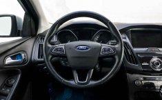 Pongo a la venta cuanto antes posible un Ford Focus en excelente condicción-19