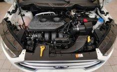 Ford EcoSport Trend 2020 usado en Cuauhtémoc-8