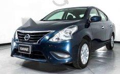 41969 - Nissan Versa 2015 Con Garantía At-12