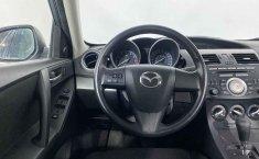 Se pone en venta Mazda Mazda 3 s 2012-15