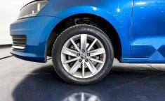 43507 - Volkswagen Vento 2018 Con Garantía Mt-13