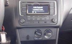 Volkswagen Vento 2020 1.6 Starline At-13