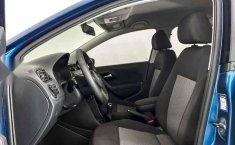 43507 - Volkswagen Vento 2018 Con Garantía Mt-12