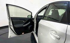 Pongo a la venta cuanto antes posible un Toyota Prius en excelente condicción-15