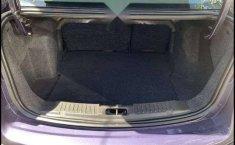 Venta de Ford Fiesta 2013 usado Automático a un precio de 109000 en Zapopan-4