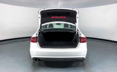 Pongo a la venta cuanto antes posible un Audi A4 en excelente condicción-22