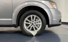 47191 - Dodge Journey 2015 Con Garantía At-15