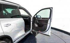 38222 - Volkswagen Touareg 2012 Con Garantía At-13