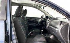 41969 - Nissan Versa 2015 Con Garantía At-11
