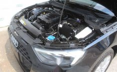 Audi A1 2020 5p SB 30 TFSI Cool L3/1.0/T Aut-7