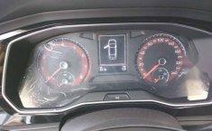 Volkswagen Jetta 2020 4p Comfortline L4/1.4/T A-8