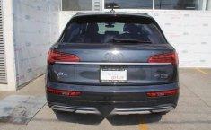 Audi Q5 2021 5p Elite L4/2.0/T Aut-7