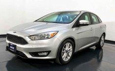 Pongo a la venta cuanto antes posible un Ford Focus en excelente condicción-18