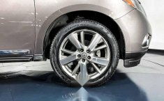 43407 - Nissan Pathfinder 2014 Con Garantía At-14